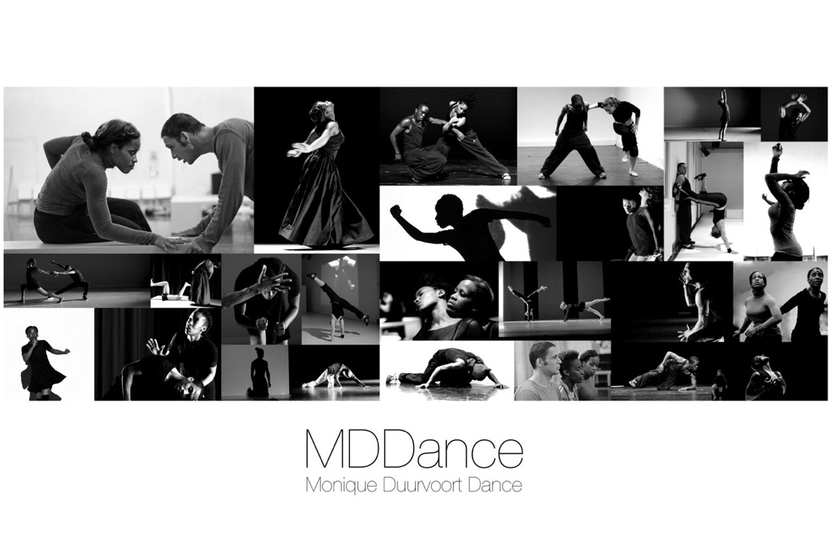 MDDance - Monique Duurvoort Dance